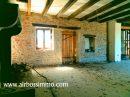 Maison Saint-Bonnet-de-Joux  5 pièces  140 m²