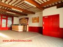Maison 187 m² Saint-Bonnet-de-Joux  7 pièces
