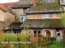 Maison 174 m² Saint-Bonnet-de-Joux  7 pièces
