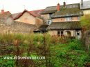 Maison  Saint-Bonnet-de-Joux  174 m² 7 pièces
