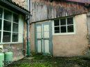 7 pièces Saint-Bonnet-de-Joux  174 m² Maison