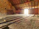 7 pièces Maison Saint-Bonnet-de-Joux  174 m²