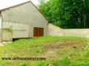 147 m²  Maison 5 pièces Saint-André-le-Désert