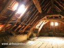 Maison Matour  64 m² 4 pièces