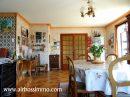 6 pièces 141 m² Maison
