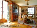 141 m² Maison 6 pièces