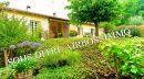 Beaumont-de-Lomagne   4 pièces 110 m² Maison