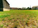 Terrain   1000 m²  pièces