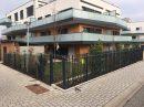 Appartement 64 m² Souffelweyersheim  3 pièces
