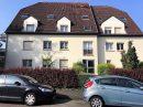 Appartement  Strasbourg  30 m² 2 pièces