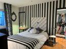 5 pièces  144 m² Appartement Hoerdt