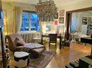 144 m²  Appartement Hoerdt  5 pièces
