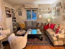 Appartement 144 m² 5 pièces Hoerdt