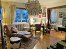 Appartement  5 pièces Hoerdt  144 m²