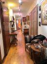 144 m² Hoerdt  5 pièces Appartement