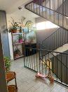 Appartement 57 m² Strasbourg  3 pièces