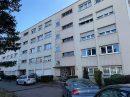 Appartement  Strasbourg  57 m² 3 pièces