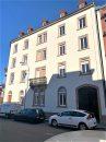 Appartement 65 m² Strasbourg  3 pièces