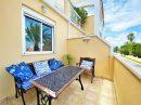 Appartement 65 m² 3 pièces Denia