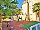 Appartement 65 m² Denia  3 pièces