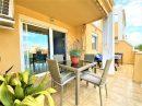 Appartement à Dénia, Las Marinas