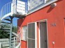 77 m² 3 pièces El Verger  Appartement