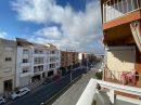 Appartement 116 m² Teulada  4 pièces