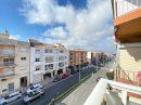 Appartement 116 m² 4 pièces Teulada