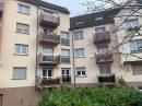 Appartement 75 m² Strasbourg  3 pièces