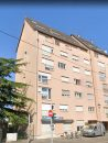 3 pièces Strasbourg  59 m² Appartement