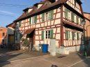 Immeuble Soultz-sous-Forêts  235 m²  pièces