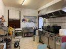 RESTAURANT BRASSERIE + 2 appartements (T1 et T3/4)