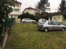 Maison Bischwiller  67 m² 3 pièces