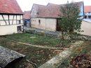Maison 130 m² 6 pièces Imbsheim