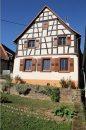 Maison 130 m² Imbsheim  6 pièces