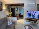 4 pièces 76 m² Maison Nordhouse