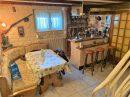 4 pièces 76 m² Nordhouse   Maison