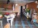 299 m²  Maison 10 pièces Oberschaeffolsheim