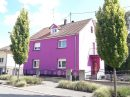 299 m² Oberschaeffolsheim   Maison 10 pièces