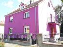 Oberschaeffolsheim  Maison 10 pièces  299 m²