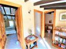 93 m² Maison 4 pièces Benidoleig