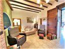 Benidoleig   Maison 93 m² 4 pièces
