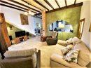 93 m² 4 pièces Maison Benidoleig