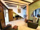 4 pièces Benidoleig   93 m² Maison