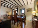 4 pièces 93 m² Maison  Benidoleig