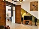 4 pièces 93 m² Benidoleig   Maison