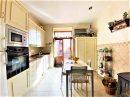 93 m² Maison Benidoleig   4 pièces