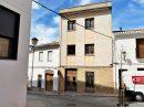 Orba centro   217 m² Maison 4 pièces