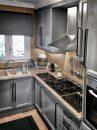 228 m² 7 pièces Trullent  Maison