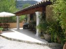 Maison 280 m²  Castell de Castells  6 pièces